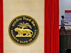 New_RBI_Reuters Comyan 3