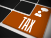 Introduction of a new tax regime in Budget 2020