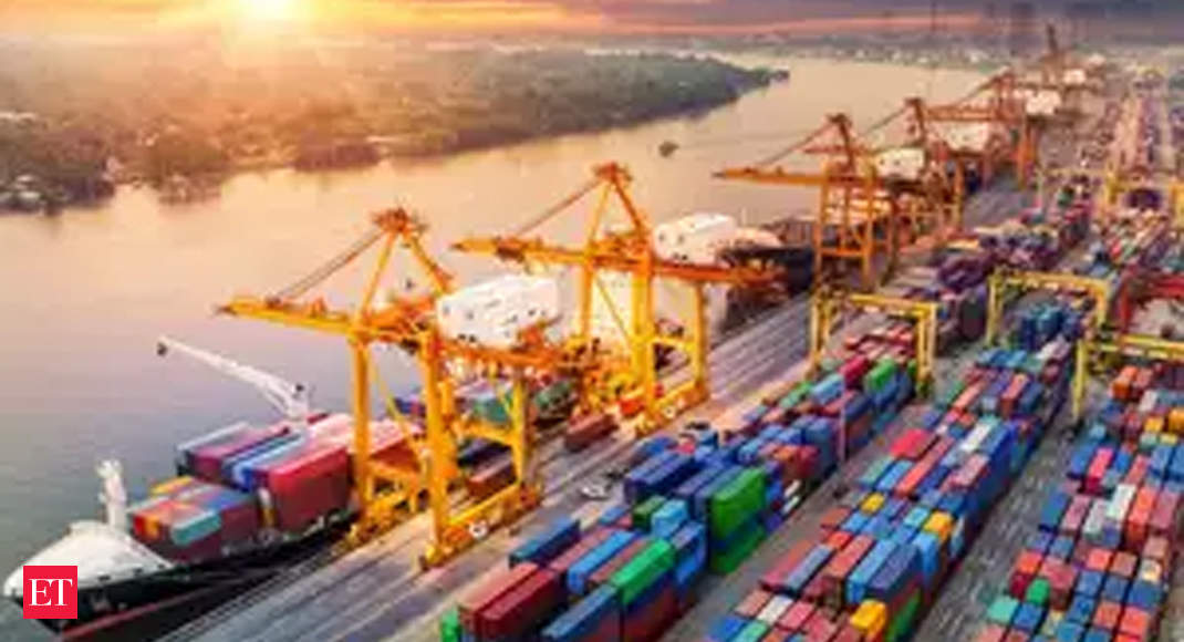 Covid-19: Shipments worth USD 3 billion at stake for Indian apparel exporters, says survey
