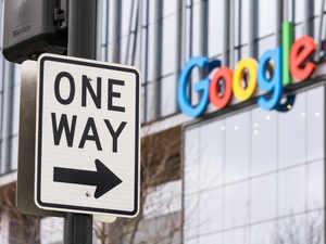 google-getty
