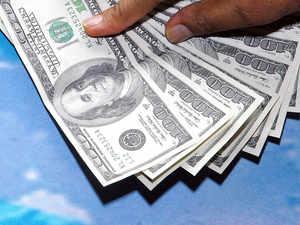 best forex robot dollars_bccl