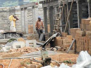 construction--bccl