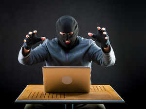hacker--getty