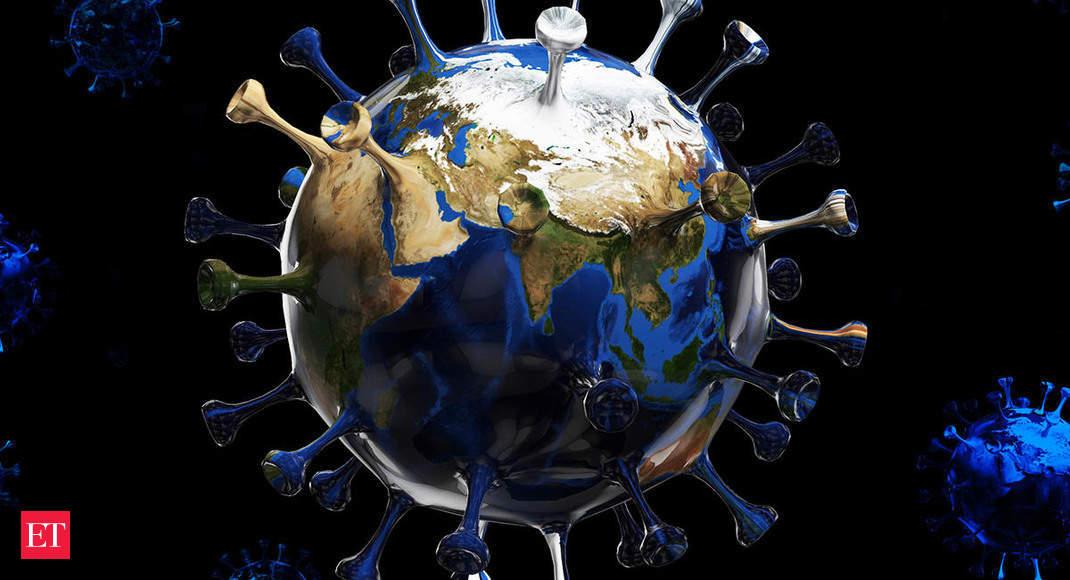 Recession: World economy bound to suffer 'severe recession': IMF