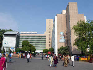 AIIMS-BCCL