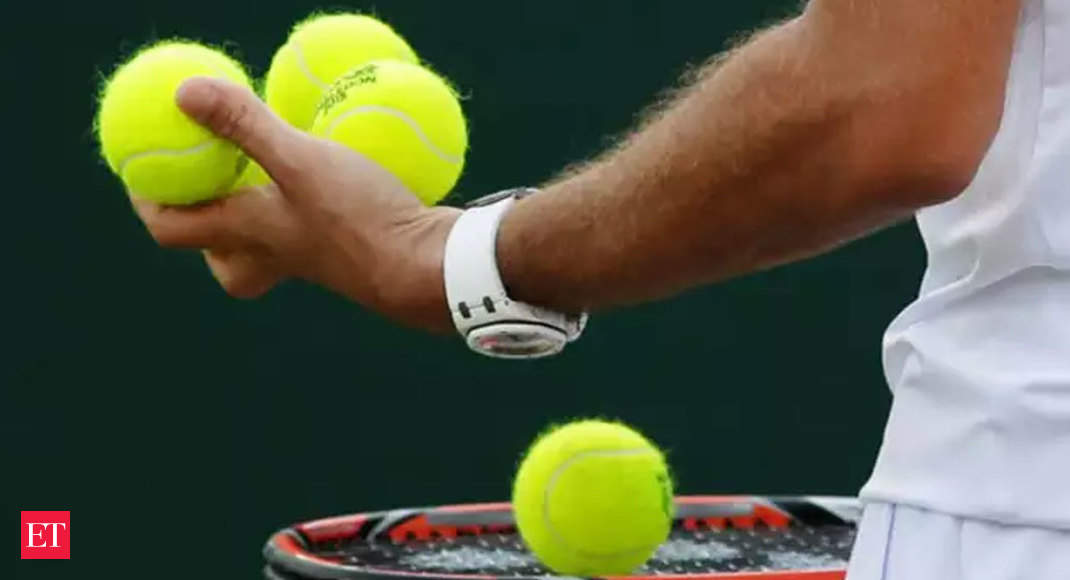 All India Tennis Association: AITA abolishes posts of Life Presidents, Life Vice Presidents on Ministry's direction