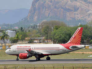 Coronavirus lockdown: Air India opens bookings for select domestic flights from May 4