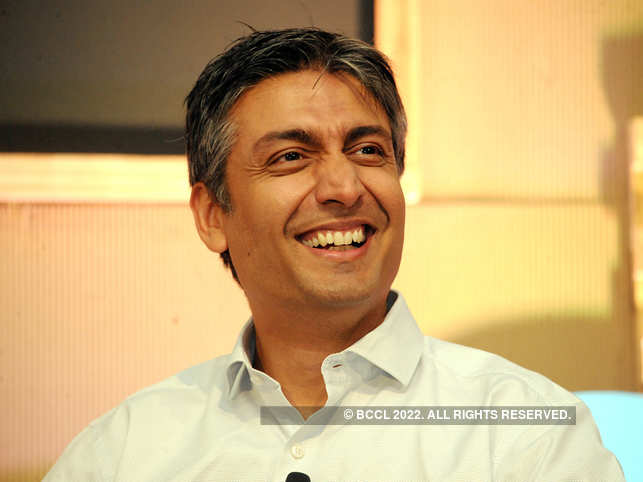 Rishad Premji urged people to stay at home after April 20. 