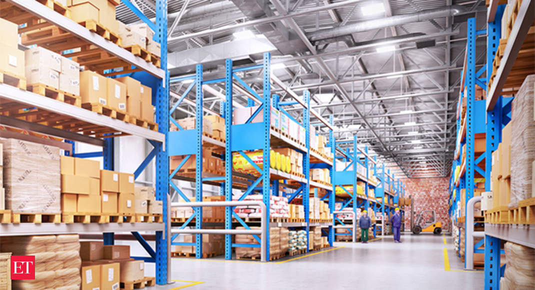 Govt should utilise IFSC platform to support export industry: Officials