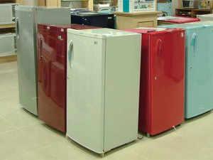fridge.agencies