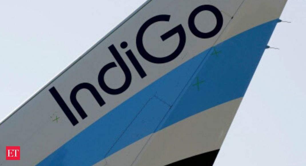 IndiGo closes bookings till May 31