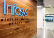 Infosys Q4 results: Here's what to watch out for