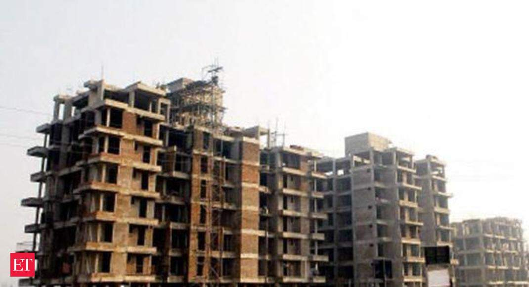 PE investment in real estate falls 89% to $222 million in Jan-Mar: Report