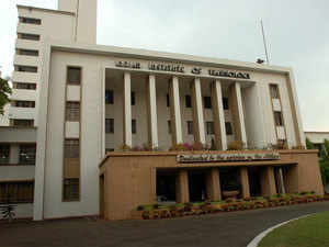 8 Covid-19 related IIT-Kharagpur projects approved
