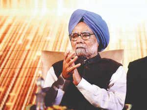 Manmohan-Singh---BCCL