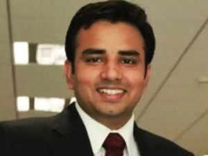Pick stocks that will benefit from global supply chain reshuffle: Jitendra Gohil