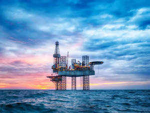 Oil Projects