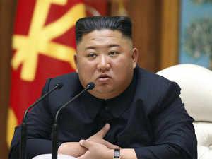 kim-jong-un-aghe