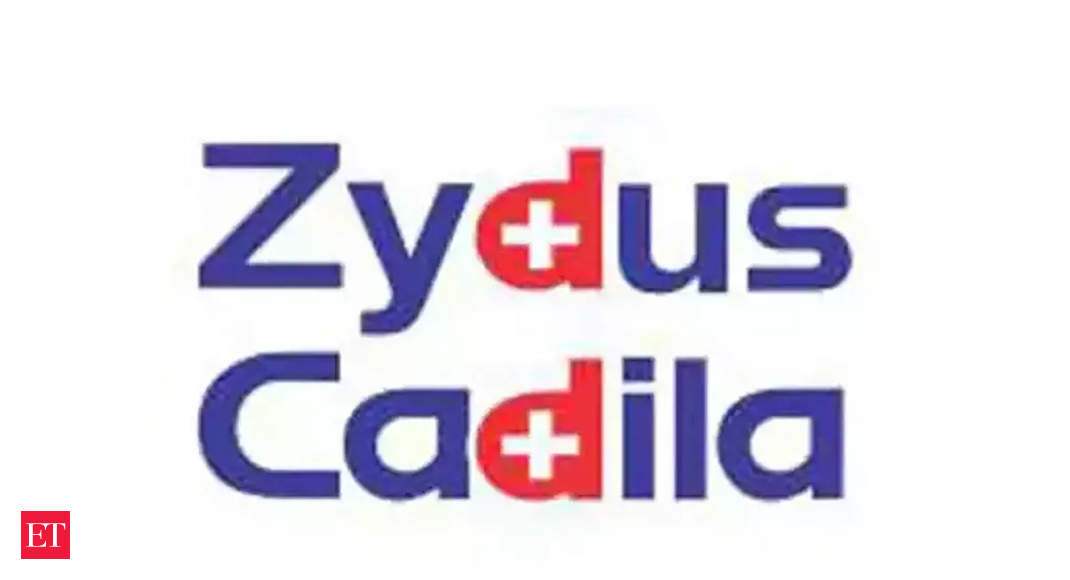 Zydus Cadila takes a shot at old Hepatitis C injection to treat Covid-19
