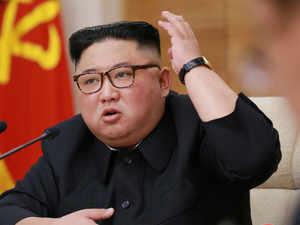 kim-jong-un-ap
