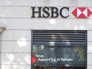 HSBC_AFP