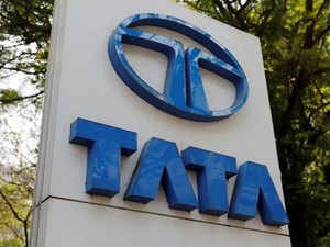 Tata Motors extends commercial vehicles' warranty expiring during lockdown