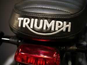 Thumb (78)