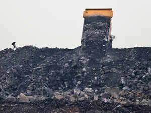 Coal-mine-AP