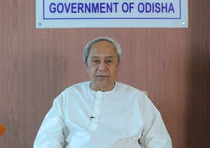 Odisha state, central govt in convergence honours covid warriors waging the battle for humanity: Naveen Patnaik