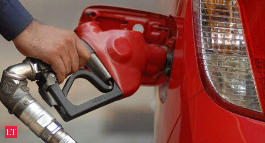 Oil price: Why is government not passing on benefit of reduced oil prices to consumers, Congress asks