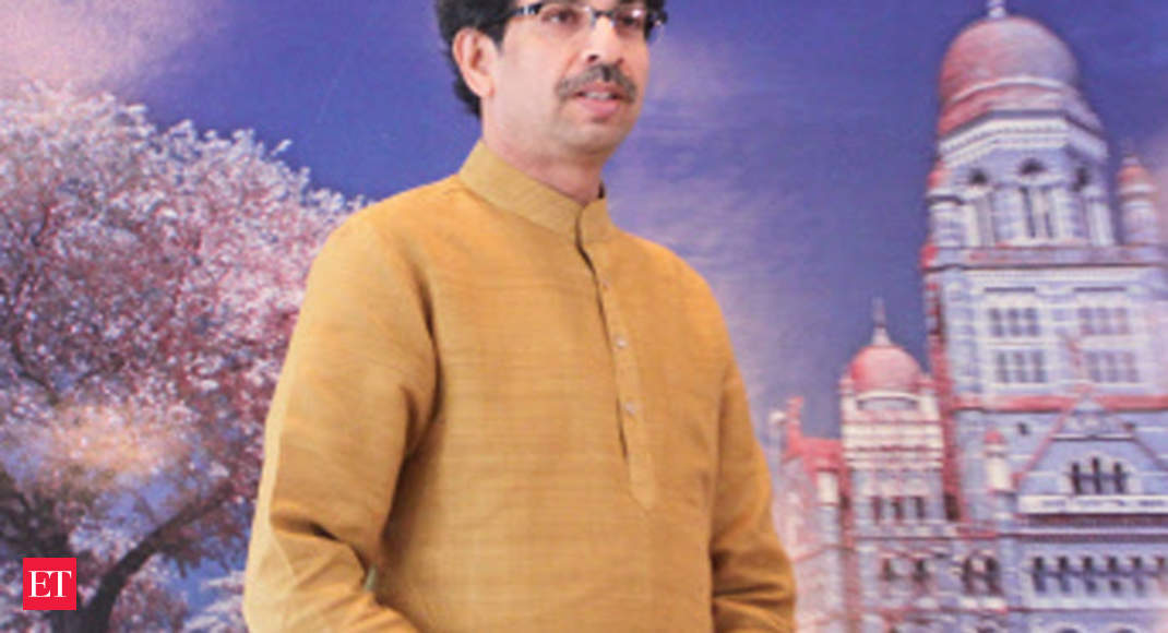 Uddhav Thackeray's nomination to Council: ball is in Governor's court
