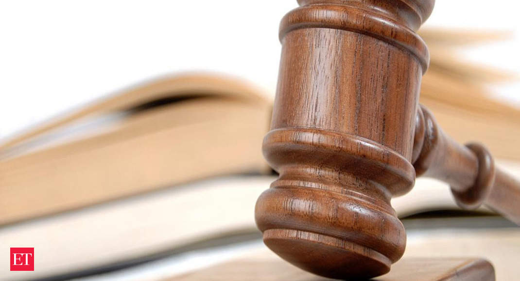 Explain logic behind ban on home delivery of newspapers: HC