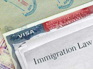 visa-and-immigration-indi
