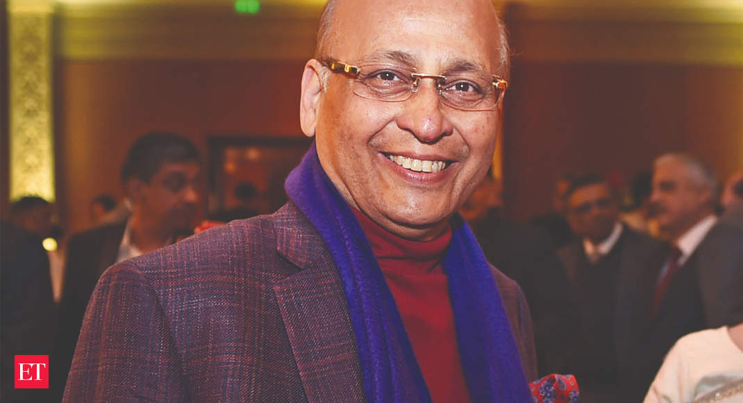 Courts unlikely to interfere on force majeure basis, says Abhishek Singhvi