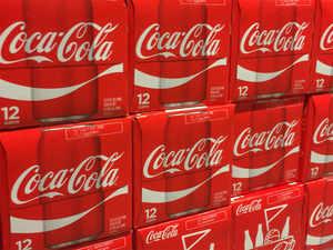 coca-cola--afp