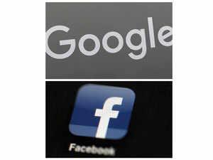 ET Edit: Pay for content, Google & Facebook