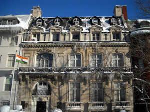 indian-embassy