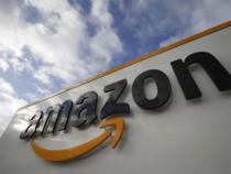 Amazon-1--AFP