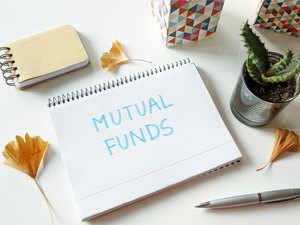 mutual-funds-getty
