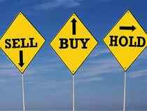 Buy-sale15