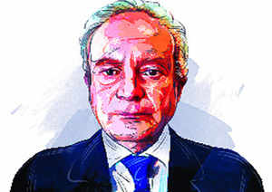 SC dismisses Christian Michel's bail plea in Agusta Westland case