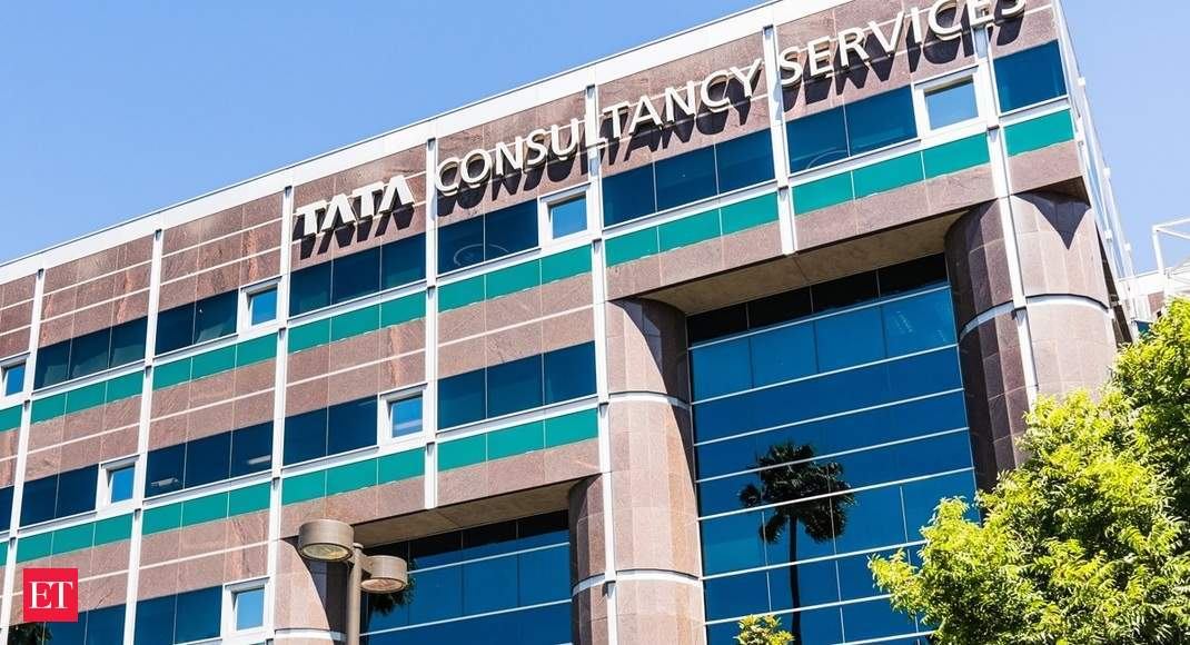 TCS to power Israel's first fully digital bank