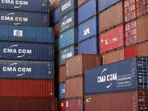 logistics-agencies