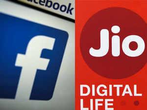 FB-jio-agencies