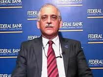 Ashutosh Khajuria, Federal Bank-1200