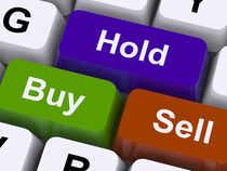 buy-sale14