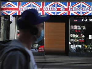 UK-ap