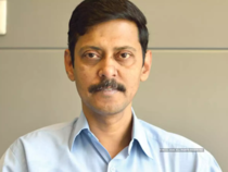 Dhirendra Kumar Value Research