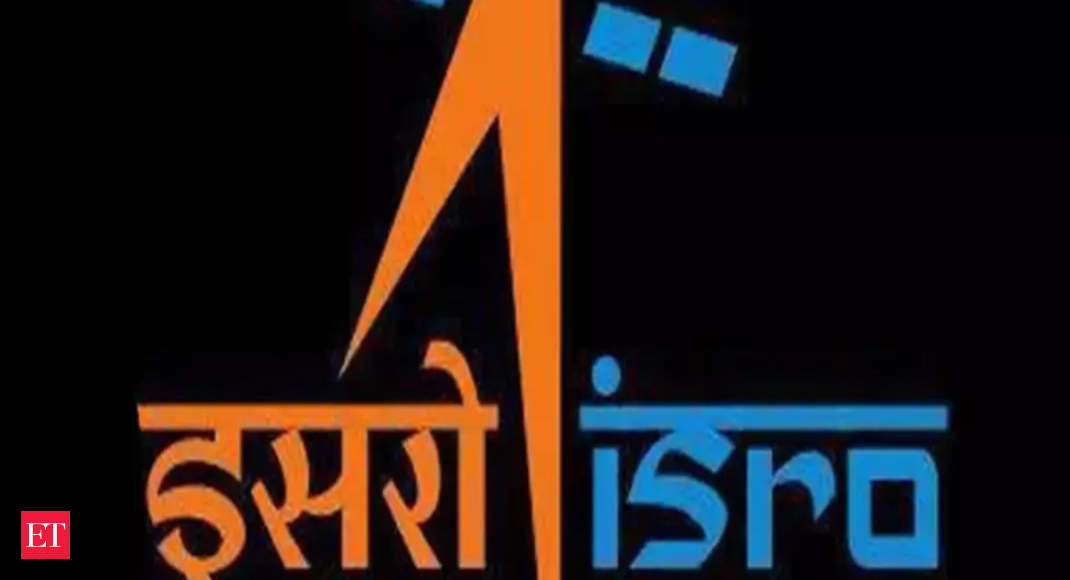 ISRO invites proposals for development of technologies for human space programme