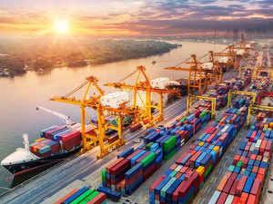 Exports---Agencies